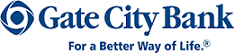 Gate City Bank_2.png