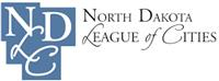 ND League of Cities.png