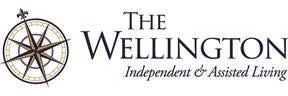 The Wellington